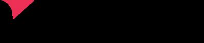 Kesla Finlanda